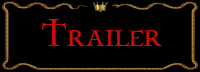 Infernal Trailer